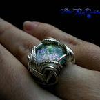 Featured item detail 5fe61bb6 3575 4686 95d3 c6adda774f0e