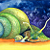 Whispering Snails