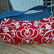 Featured shopfront 79436 original