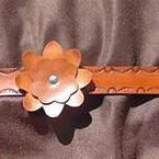Featured item detail 794458 original