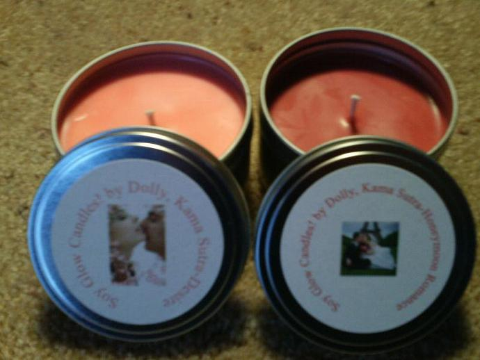 Triple Play-Gift Set