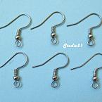 Featured item detail 79725 original