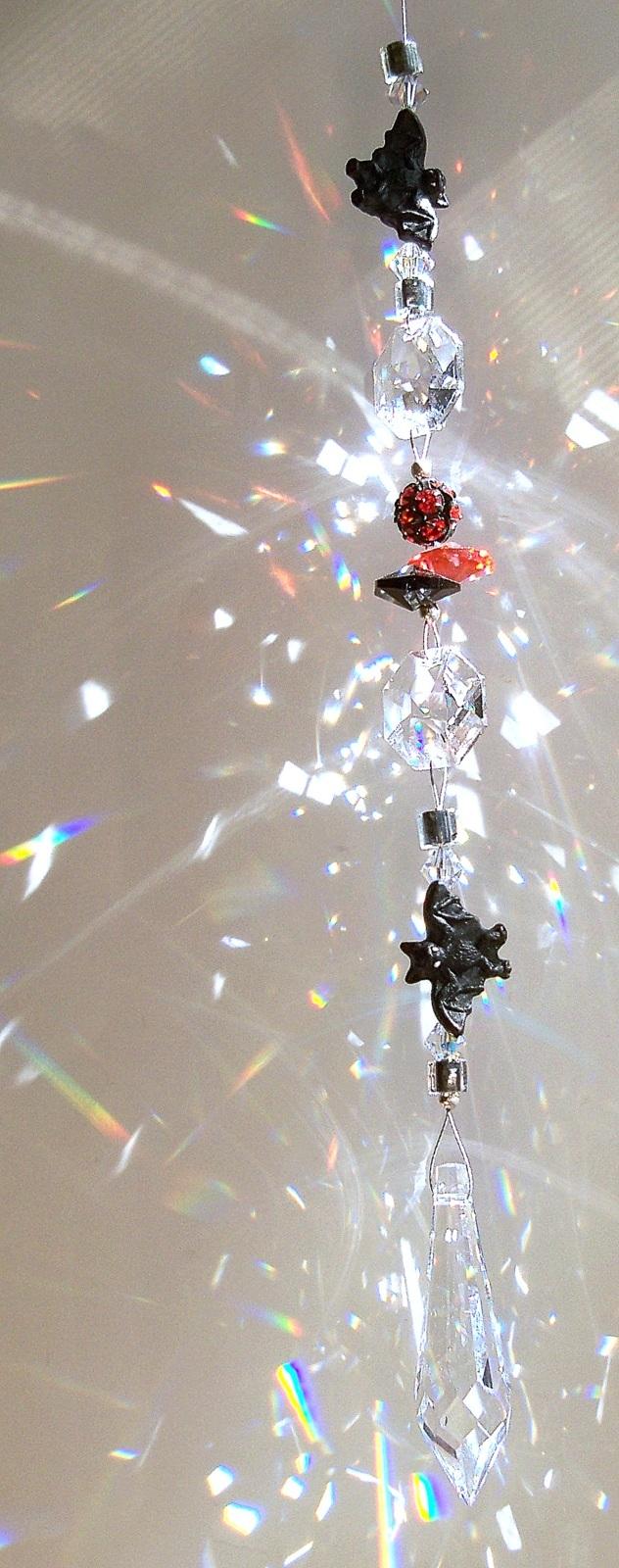 Gallery hero zoom 1b6f85ed fd09 4c04 a574 23348c60dbc2