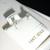 sale; classic real diamond earrings