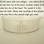 Featured item detail 54b6aa06 a6be 4d4e 903a 2c6220063ba8