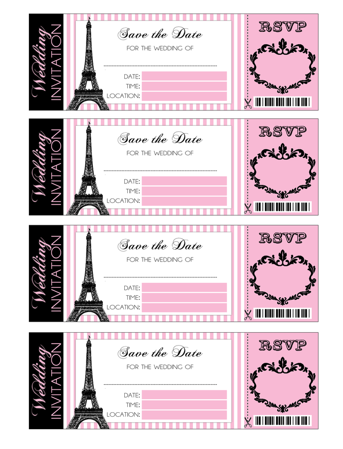 Order Quinceanera Invitations Online was luxury invitation ideas
