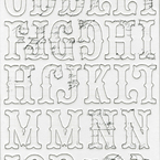 Featured item detail e8fd6423 c009 4ae6 bffb 630eb9cb0f9e