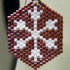 Featured item detail 81be227c d73f 497a 8c11 a48828d3b73a