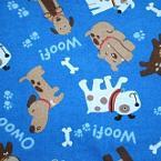 Featured item detail 807931 original
