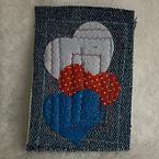 Featured item detail 809316 original