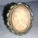 Featured item detail 5963fc43 ec8f 4d85 a246 6fc9eb69e4ce