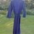 Children's Shepherd's Robe Sizes M (6-8)and L (10-12)