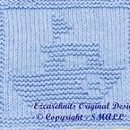 Featured item detail e74eb61e c529 4de6 90a2 bc56d4cb8e04