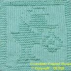 Featured item detail c7ec8ae5 2d17 4615 b888 3198767b3391