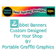 Featured shopfront e887f694 f2dd 4157 a570 438835d0d37d