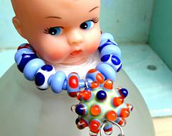 Item collection 82601 original