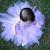 Dream Angel - Ballerina Length Fluff N Stuff tutu