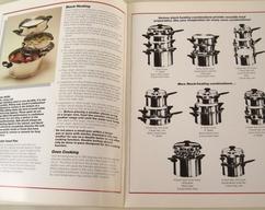 cobb bbq recipe book pdf