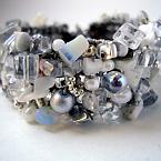 Featured item detail 83832 original