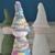 Waldorf style Gnome -