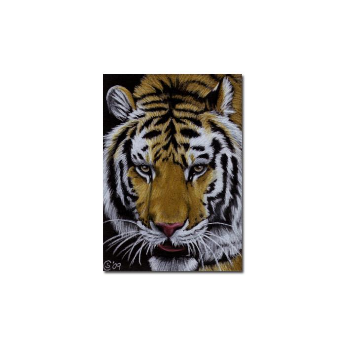 Gallery hero zoom 355d284c ca95 441c ae07 207442020c9a