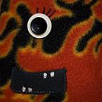 Featured item detail 840999 original