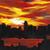 Hudson Sunset