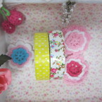 Featured item detail 83652ab1 95d9 48e6 a8a5 7dbb810d7e5e