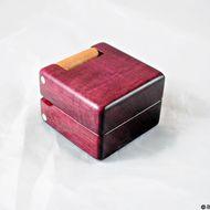 Featured shopfront 922fb835 2d92 40cc 9dfa 6b27f212150f