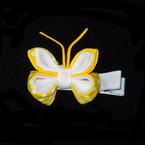 Featured item detail 6a3d3796 9911 441b af5a 4529aaef889b