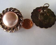 Item collection 860542 original