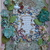 Victorian Faeries Faux Book Assemblage with Mini-Vignettes OOAK Handmade