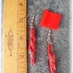 Featured item detail 860740 original