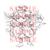 Daffo Dill Fairy Digital Stamp