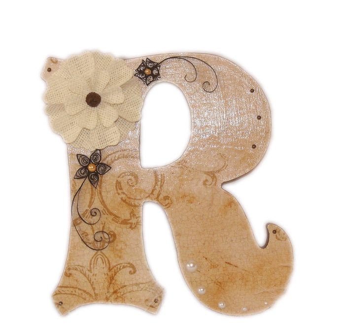 decorative wood letters wedding table letter quinceanera letters wedding