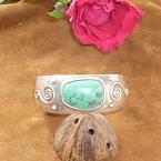 Featured item detail 869068 original