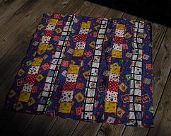 Item collection 873902 original
