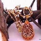 Featured item detail 892804 original
