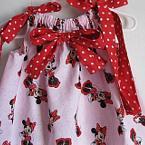 Featured item detail 922626 original