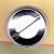 Mother Hen - pinback button