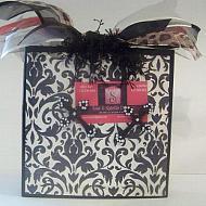 Featured shopfront 933418 original