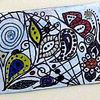 Featured item detail 9369 original