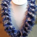 Featured item detail 959718 original
