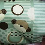 Featured item detail 959848 original