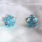Featured item detail 972860 original