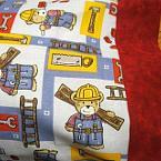 Featured item detail 987475 original