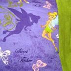 Featured item detail 987479 original