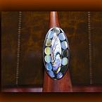 Featured item detail 98767 original