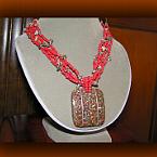 Featured item detail 98814 original