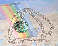 Item collection 991020 original